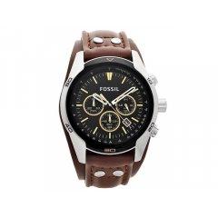 CH2891. Reloj Fossil Vintage CH2891 Hombre