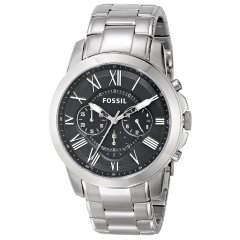 FS4736. Reloj Fossil Vintage FS4736 Hombre Acero