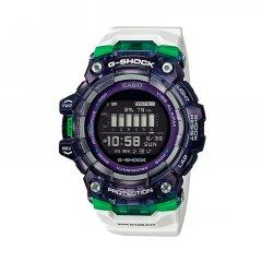 thumbnail Reloj G-Shock GBD-100SM-1ER hombre negro