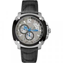 thumbnail Reloj Guess Collection X53001G1S Hombre Blanco Armis Cronógrafo