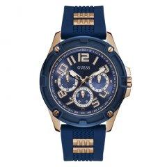Reloj Guess DELTA GW0051G3 Hombre Acero