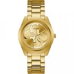 Reloj Guess G TWIST W1082L2 Mujer Acero Dorado