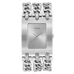 Reloj Guess HEAVY METAL W1274L1 Mujer Acero