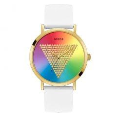 Reloj Guess IMPRINT W1161G5 Mujer Acero Multicolor