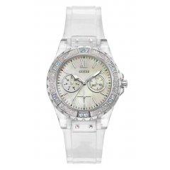 Reloj Guess LIMELIGHT GW0041L1 mujer blanco