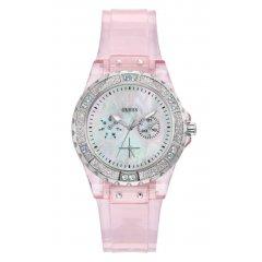 Reloj Guess LIMELIGHT GW0041L2 mujer madre perla