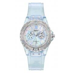 Reloj Guess LIMELIGHT GW0041L3 mujer azul