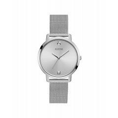 Reloj Guess Nova GW0243L1 mujer acero plateado
