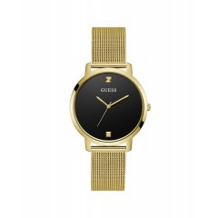 Reloj Guess Nova GW0243L2 mujer acero dorado