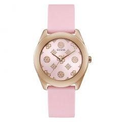 Reloj Guess PEONY G GW0107L5 Mujer IP oro rosa