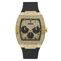 Reloj Guess PHOENIX GW0048G2 Hombre Acero Cristales