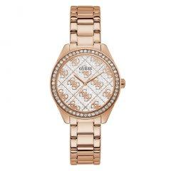 Reloj Guess SUGAR GW0001L3 Mujer Acero Rosé