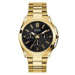 Reloj Guess VERTEX W1176G3 Hombre Acero Dorado