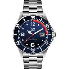 Reloj ICE- WATCH IC015775 hombre acero