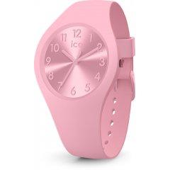 thumbnail Reloj Ice-Watch Flower - Pink bouquet - Medium - 3H IC017583 mujer