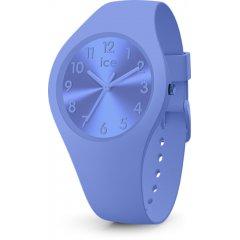 thumbnail Reloj Ice-Watch Flower - Precious deep blue - Medium - 2 IC017579 mujer