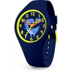 Reloj Ice-Watch Fantasia - Jurassic - Small - 3H IC017892 Niño Azul