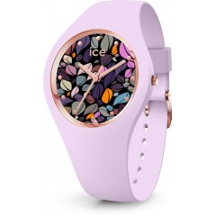 Reloj Ice-Watch Flower - Lilac petals - Medium - 3H IC017580 mujer