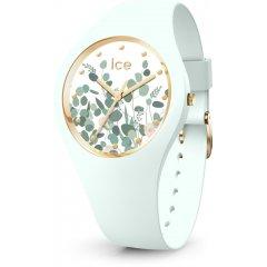 Reloj Ice-Watch Flower - Mint garden - Medium - 3H IC017581 mujer