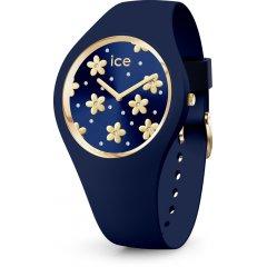 Reloj Ice-Watch Flower - Precious blue - Small - 2H IC017578 mujer