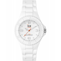 Reloj Ice-Watch generation forever IC019138 mujer