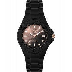 Reloj Ice-Watch generation IC019144 mujer negro