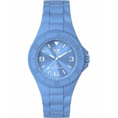 Reloj Ice-Watch generation IC019146 mujer azul
