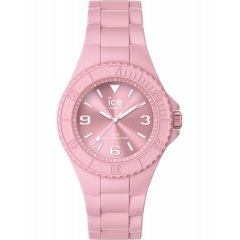 Reloj Ice-Watch generation IC019148 mujer rosa