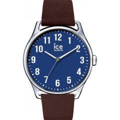 Reloj Ice-Watch IC013048 ICE-CITY Hombre Azul Piel