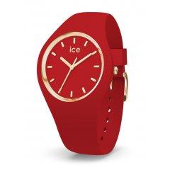 Reloj Ice-Watch IC016264 ICE-GLAM Hombre Rojo Silicona