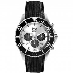 Reloj ICE Watch IC016302 Hombre Acero Silicona