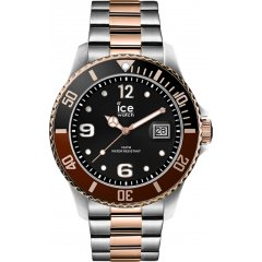 thumbnail Reloj ICE Watch IC016761 Unisex Dorado Acero
