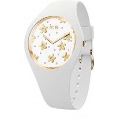 thumbnail Reloj ICE Watch IC016777 Mujer Dorado Acero