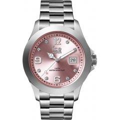 thumbnail Reloj ICE Watch IC016892 Mujer Plateado/Gris Acero