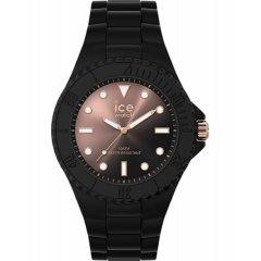 Reloj Ice-Watch IC019157 sunset black medium