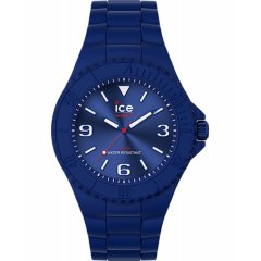 Reloj Ice-Watch IC019158 generation blue red