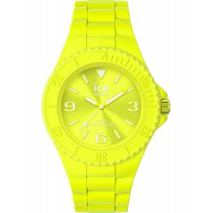 Reloj Ice-Watch IC019161 generation flashy yellow