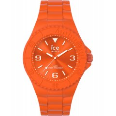 Reloj Ice-Watch IC019162 generation flashy orange