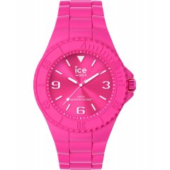 Reloj Ice-Watch IC019163 generation flashy pink