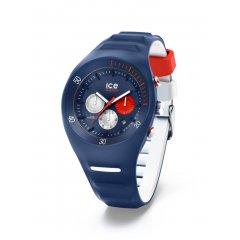 Reloj Ice-Watch Pierre Leclercq Dark Blue IC014948 Hombre Azul