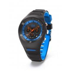 c7a1ba893 También puede interesarte. IC014945. Reloj Ice-Watch Pierre Leclercq Deep  Water IC014945 Hombre Negro