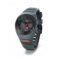 Reloj Ice-Watch Pierre Leclercq Slate IC014947 Hombre Negro