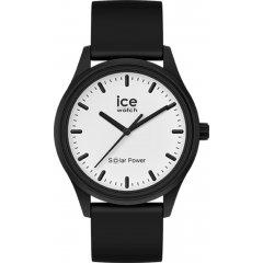 thumbnail Reloj Ice-Watch Solar power - Nature - Medium - 3H IC017762 unisex bicolor