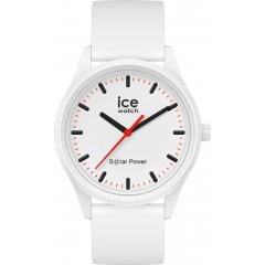 thumbnail Reloj Ice-Watch black forever IC019154 unisex