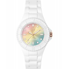 Reloj Ice-Watch sunset rainbow IC019141 mujer