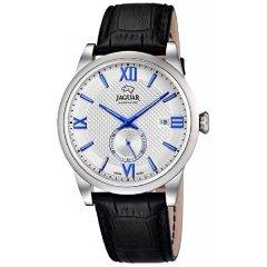 thumbnail Reloj Jaguar J663/1 Hombre acero