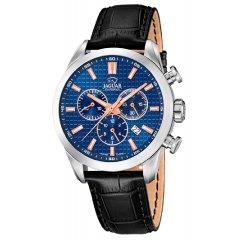thumbnail Reloj JAGUAR SPECIAL EDITION J689/1 Hombre Caucho Cronográfo