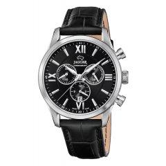 Reloj Jaguar Acamar J884/4 cronógrafo acero