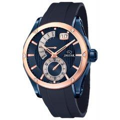 Reloj Jaguar Automático J812/1 Special edition
