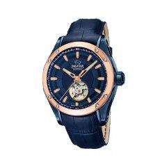 Reloj Jaguar Automático J812/A Special edition